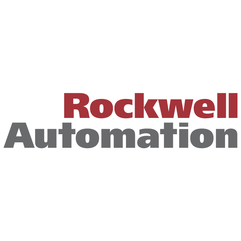 Rockwell Automation vector logo