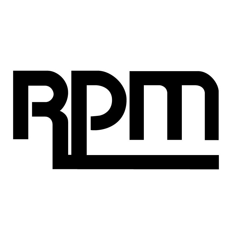 RPM vector