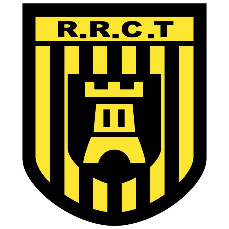 RRCT vector