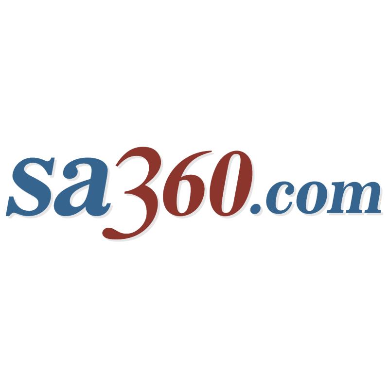 sa360 vector