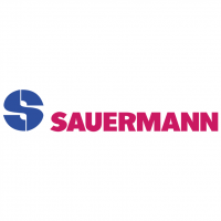 Sauermann vector