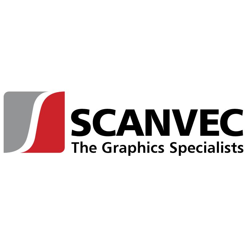 Scanvec vector