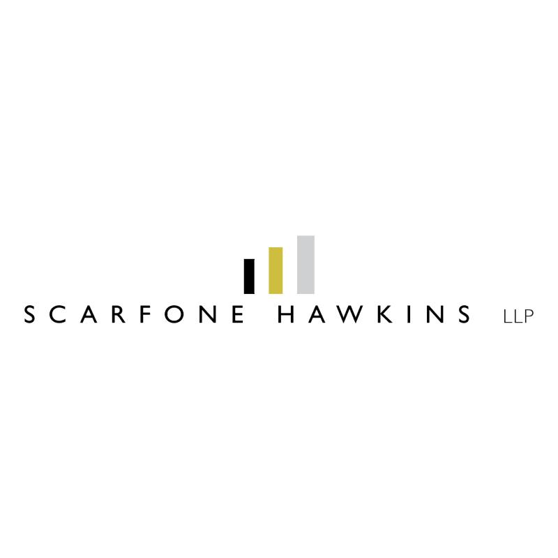 Scarfone Hawkins vector