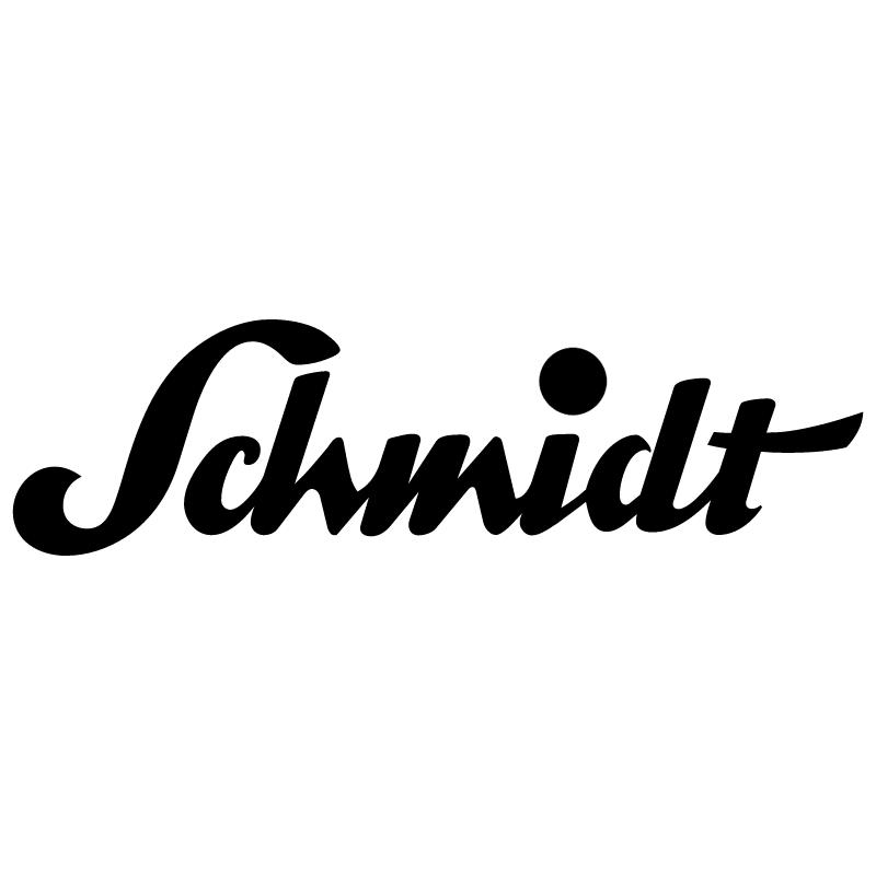 Schmidt vector