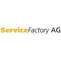 Service Factory vector