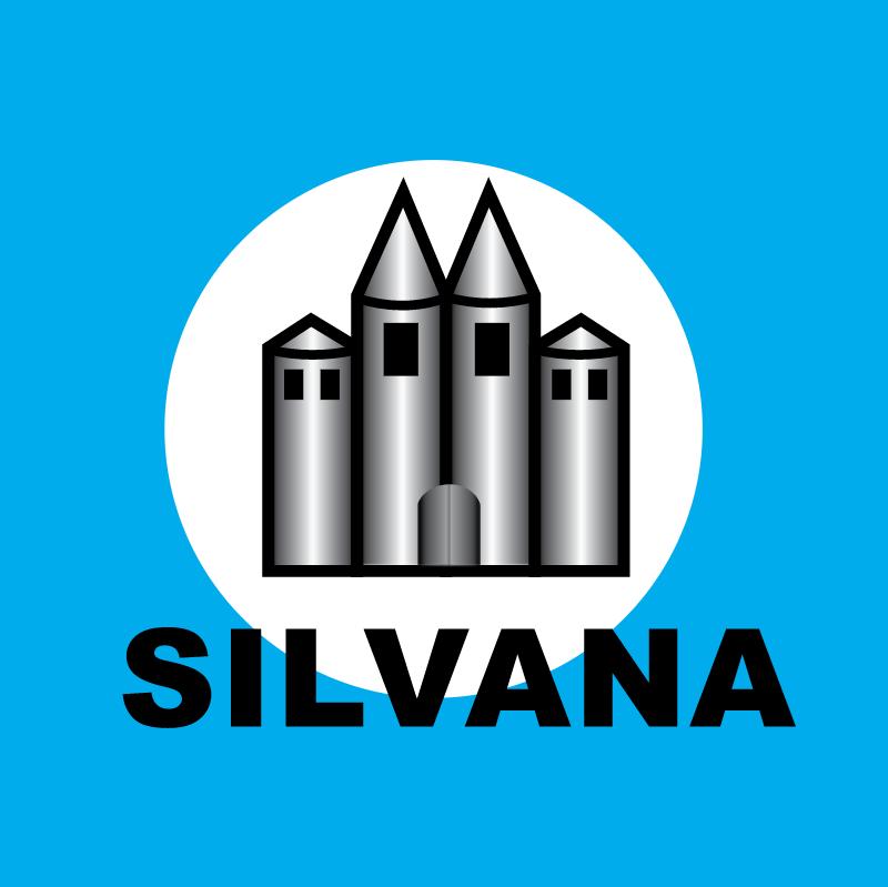 Silvana vector