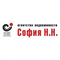 Sofiya NN vector