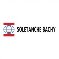 Soletanche Bachy vector
