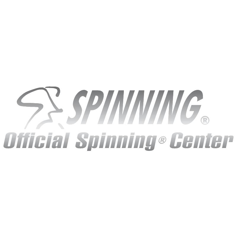 Spinning vector