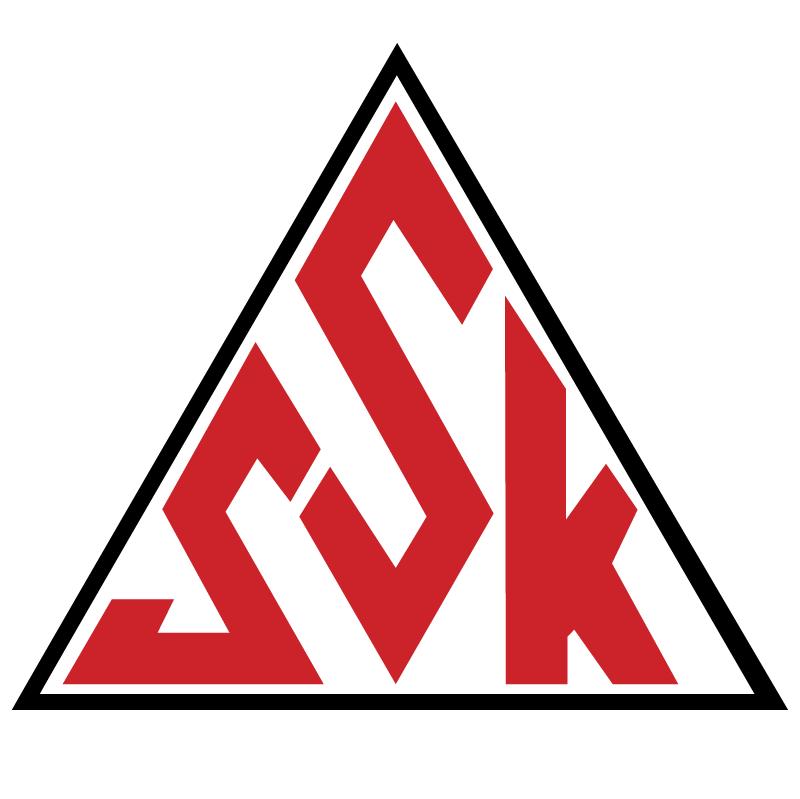 SSK vector