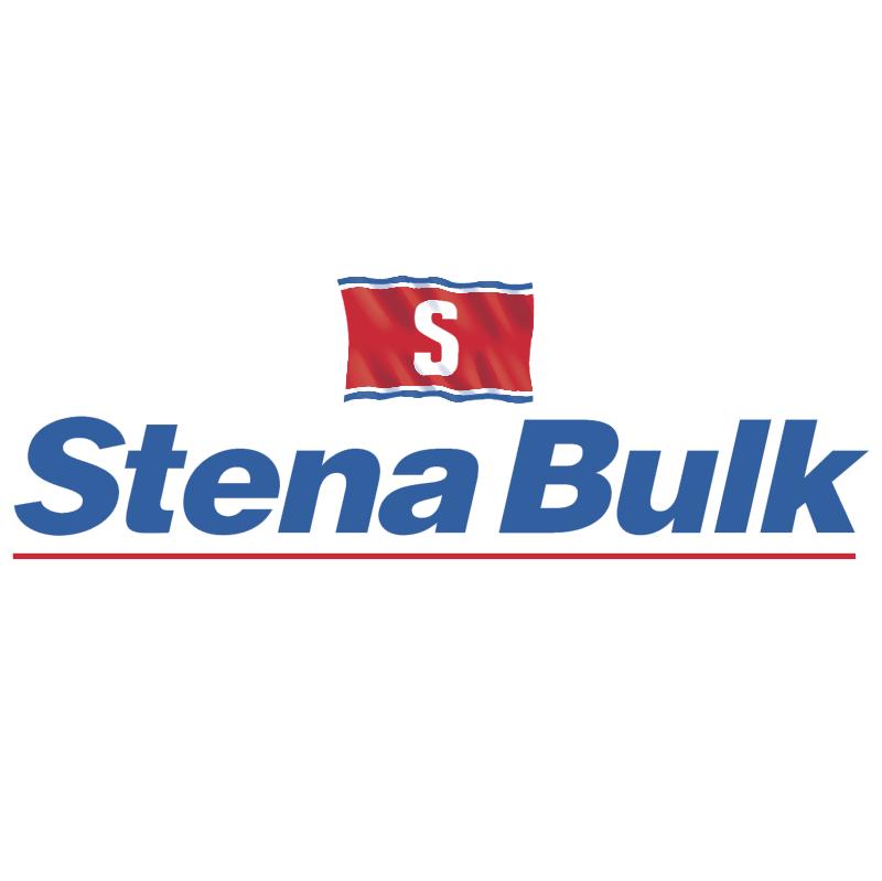 Stena Bulk vector
