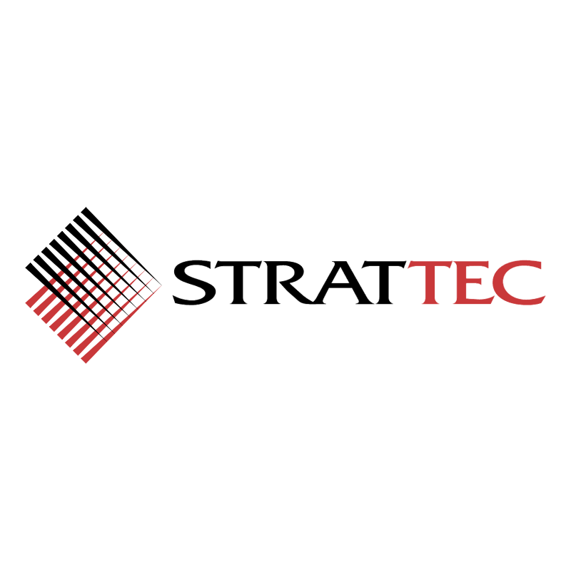 Strattec vector