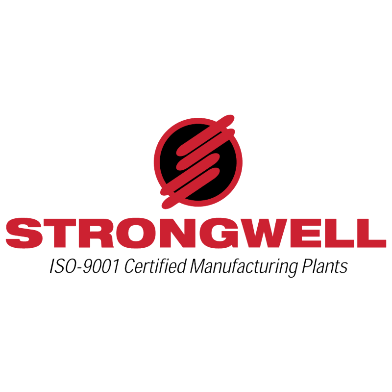 Strongwell vector