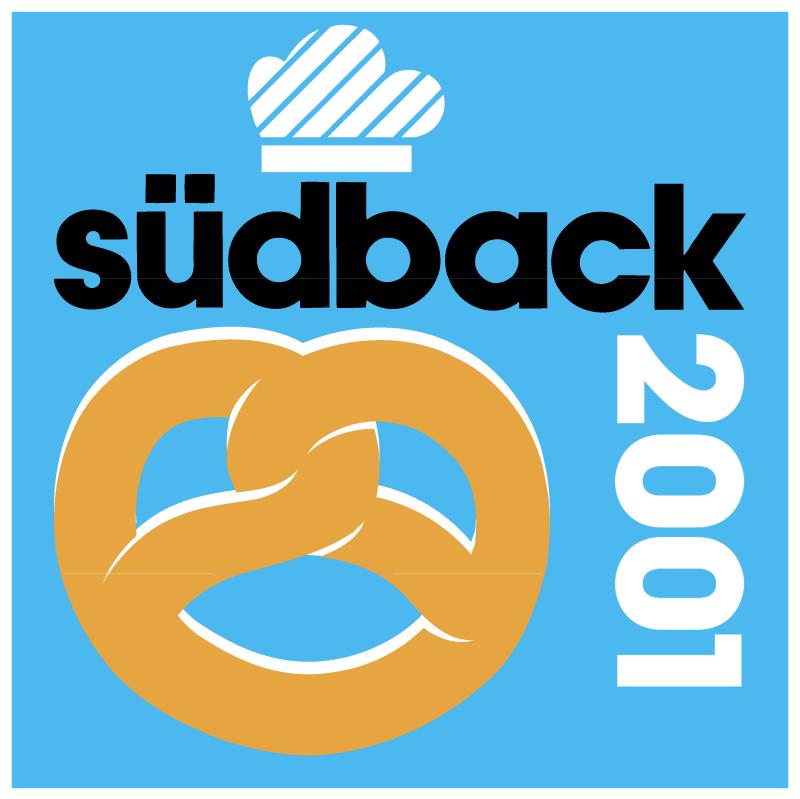 Sudback vector