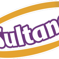 Sultana vector
