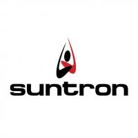 Suntron vector