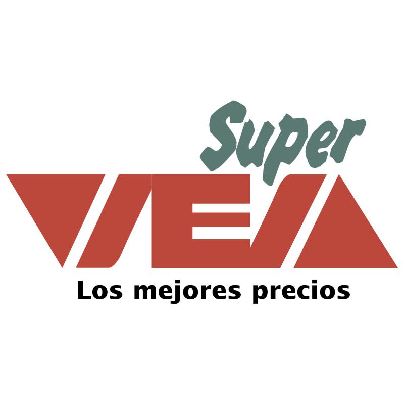 Super Vea vector