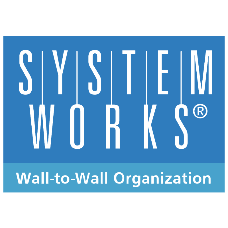 System Works vector