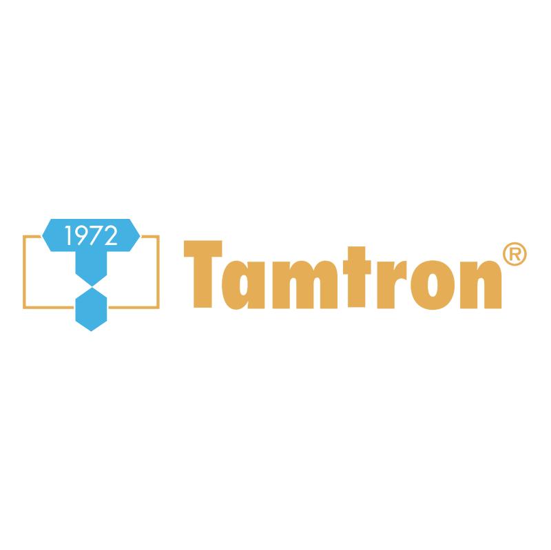 Tamtron vector