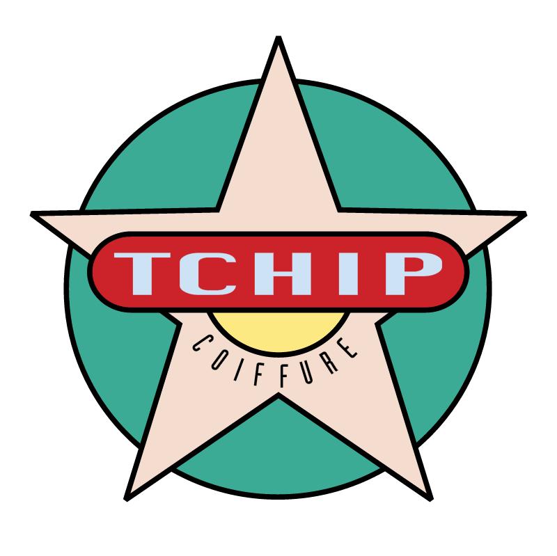 TCHIP vector