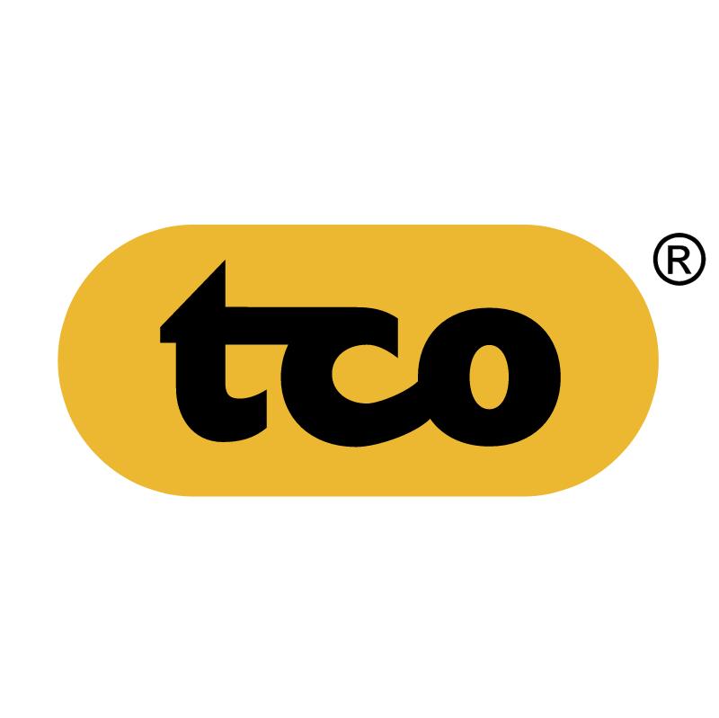 TCO vector