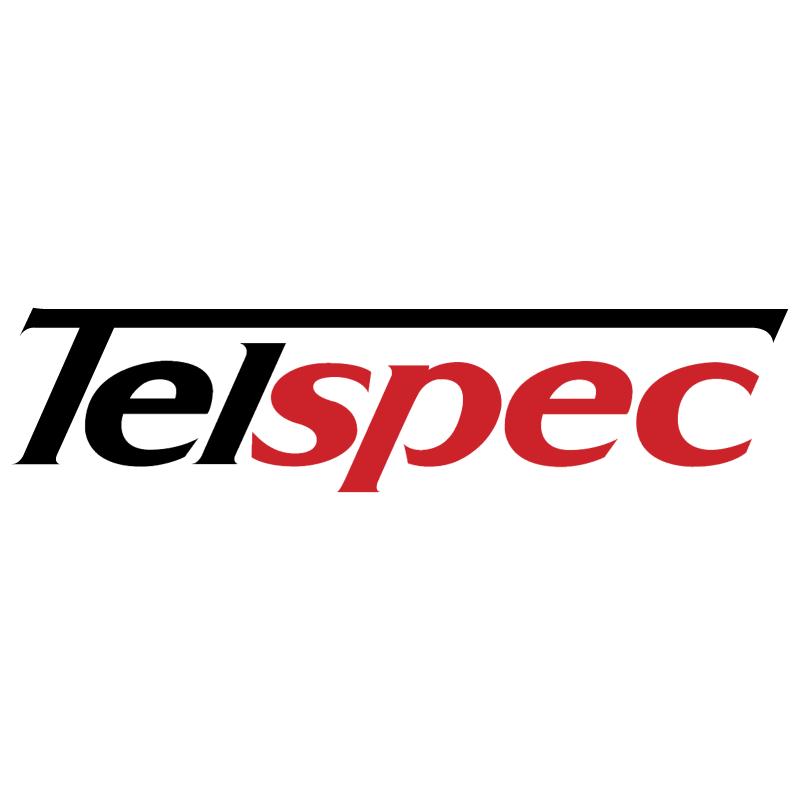 Telspec vector