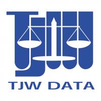 TJW Data vector