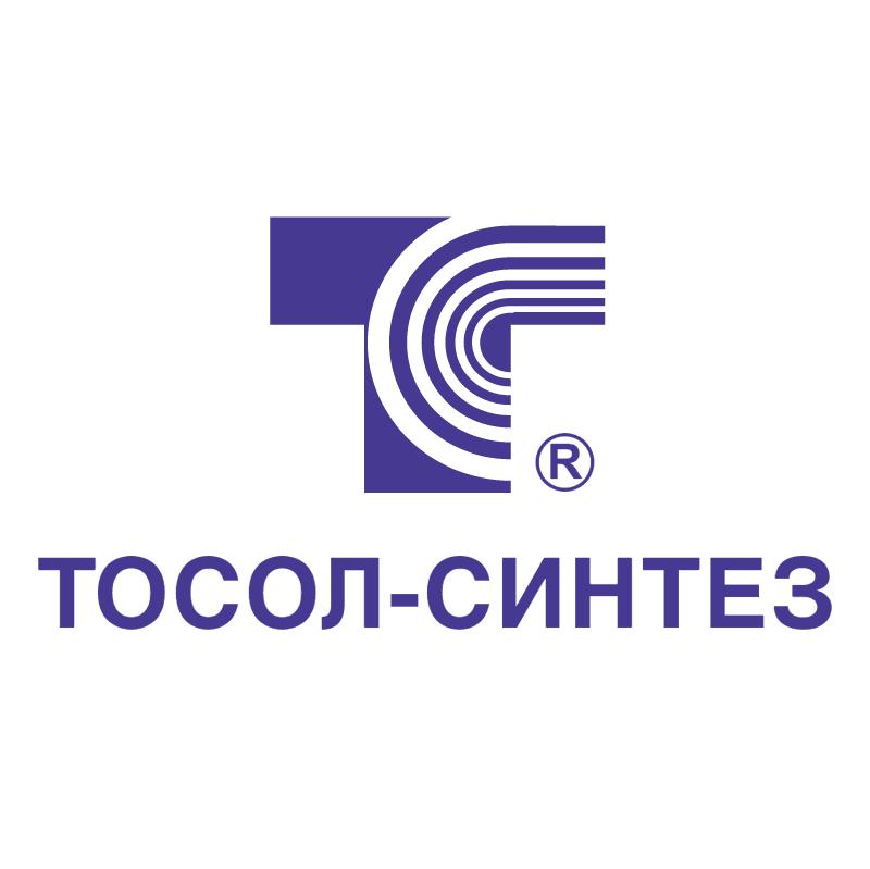 Tosol Sintez vector