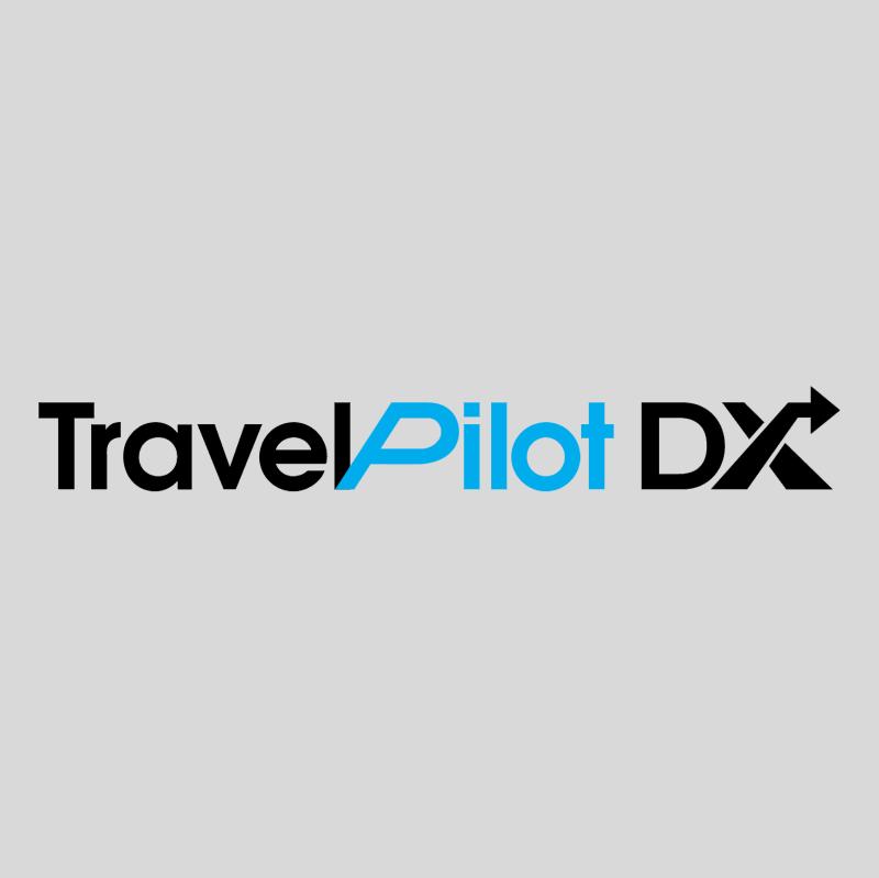 TravelPilot DX vector