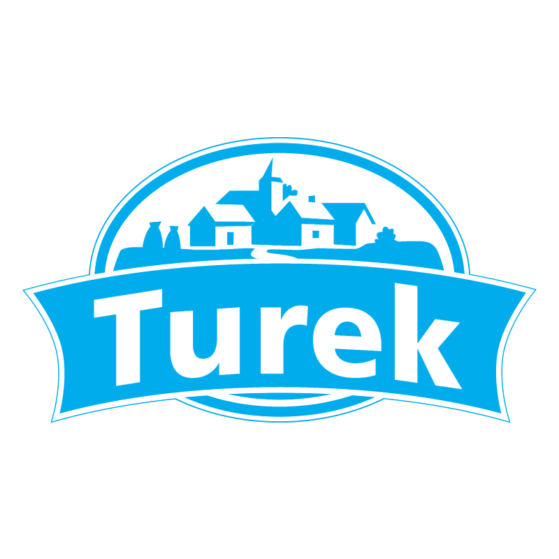 Turek vector