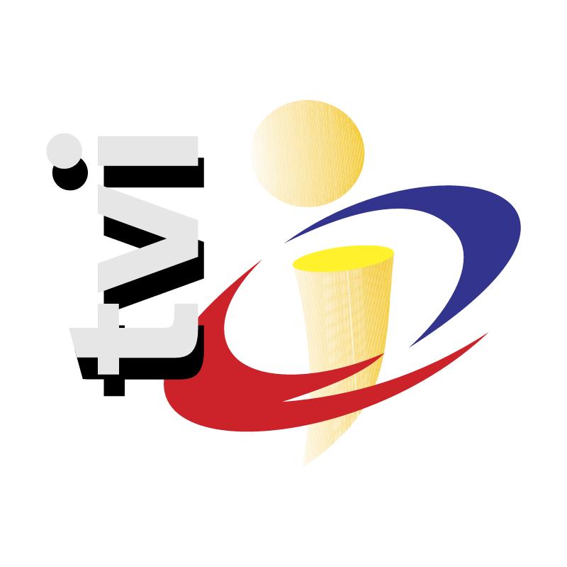 TVI vector