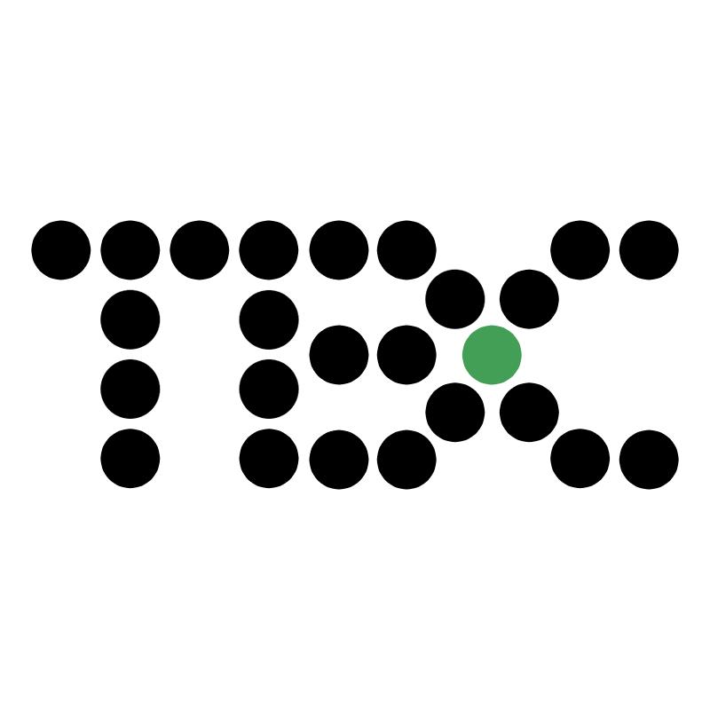 TVS vector logo