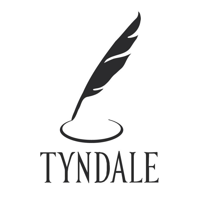 Tyndale vector