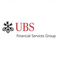 UBS vector
