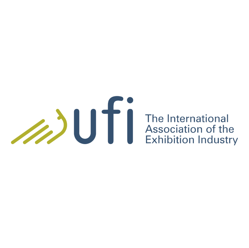 UFI vector logo