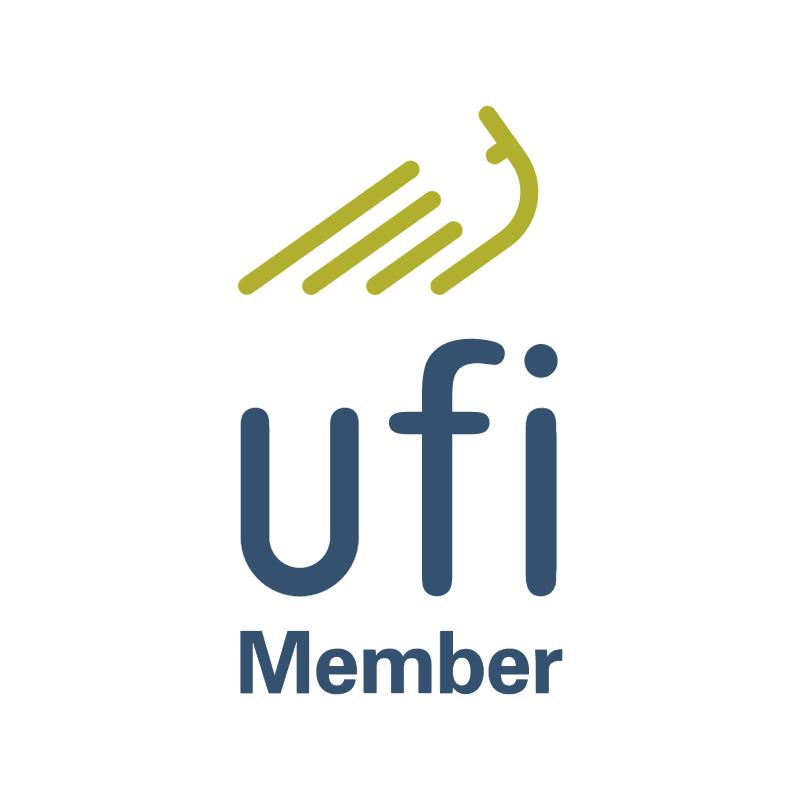 UFI Member vector