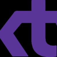 UKTV vector