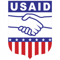 USAid vector