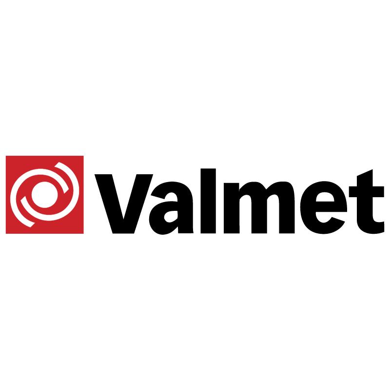 Valmet vector