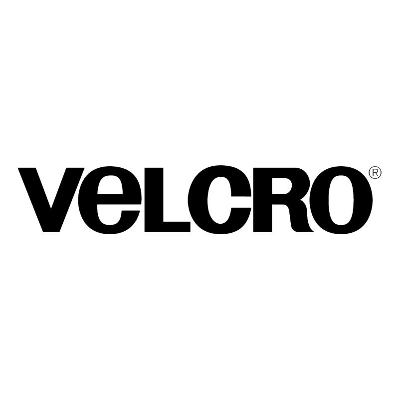 Velcro vector