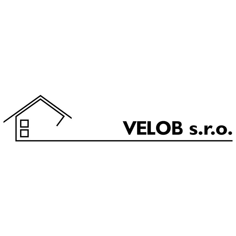 Velob vector
