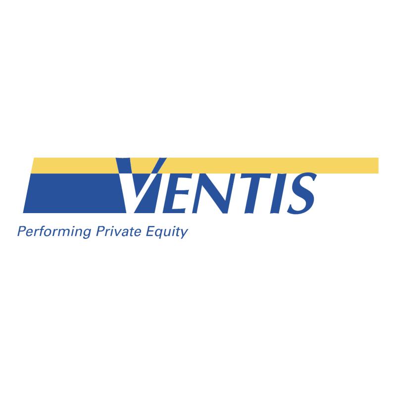 Ventis vector