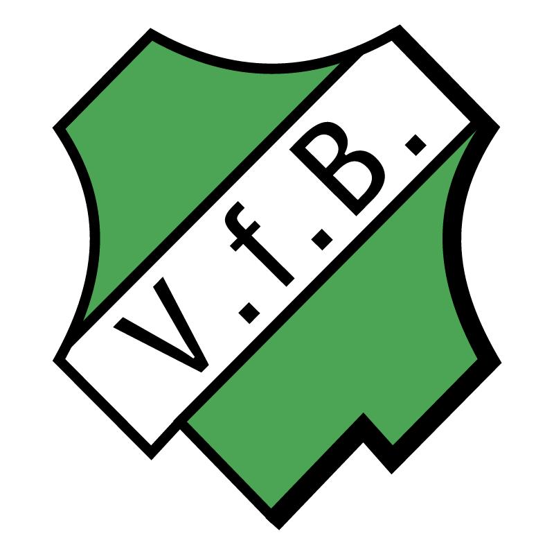 VfB Speldorf vector
