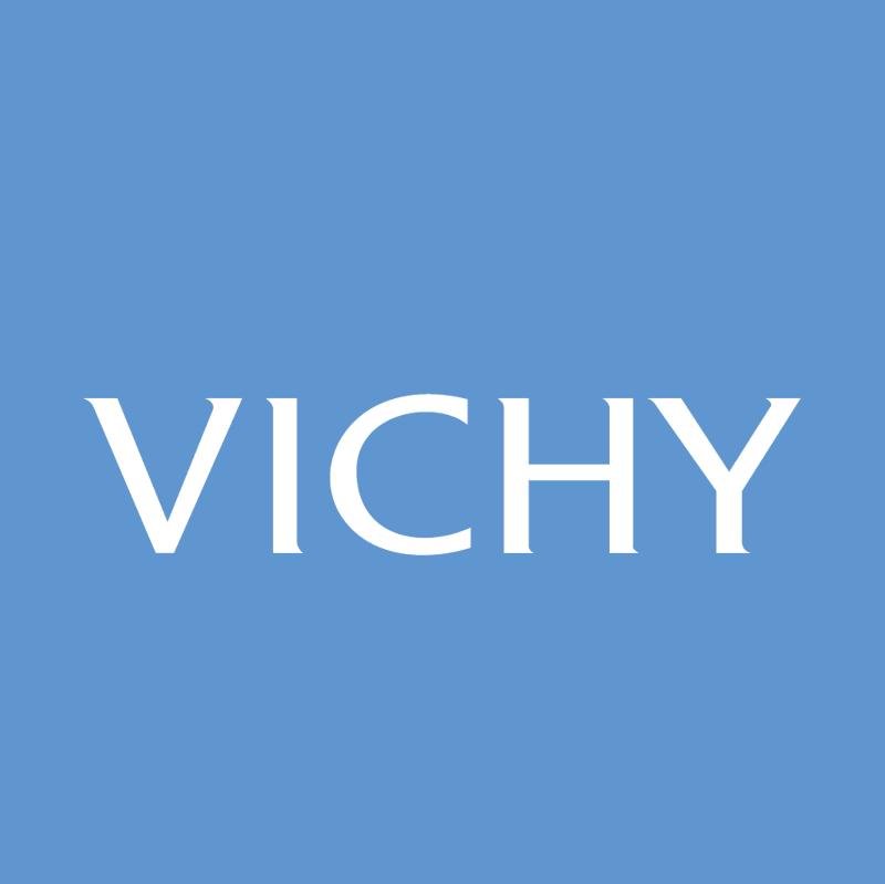 Vichy vector