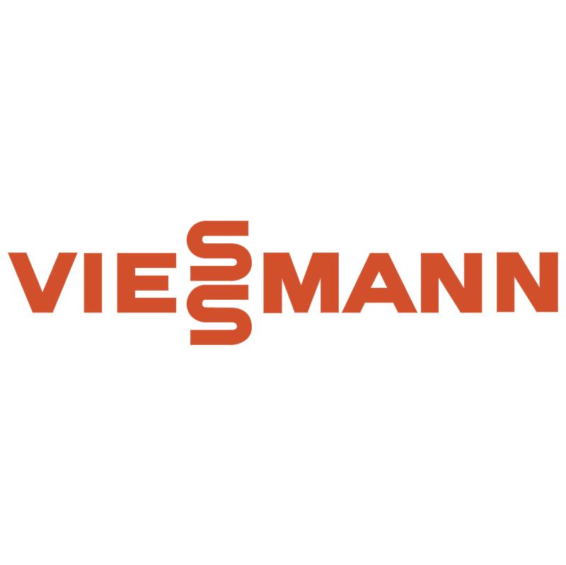 Viessmann vector