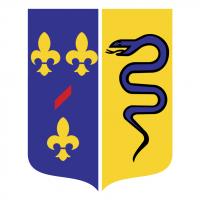 Ville Sceaux vector