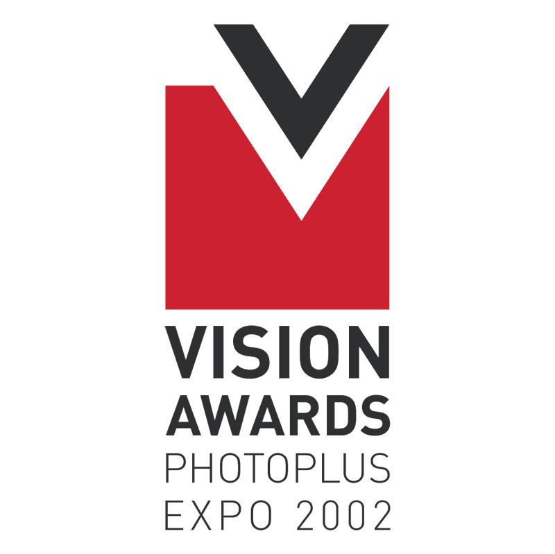 Vision Awards vector