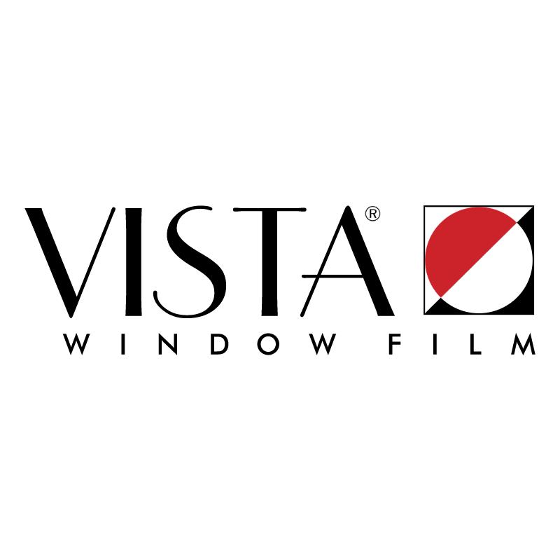 Vista vector logo