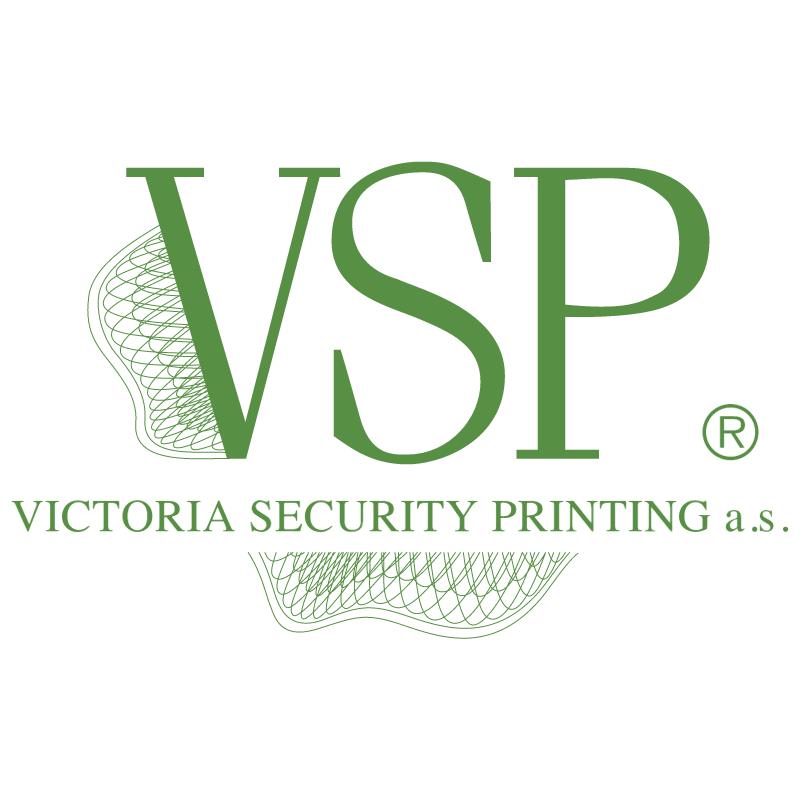 VSP vector