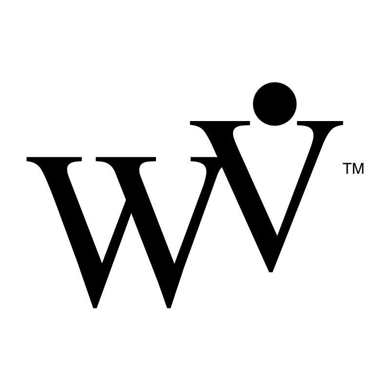 Women's Vision Foundation vector logo